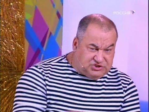 Игорь Маменко..Сборник анекдотов.Юмор.Приколы. - Видео онлайн
