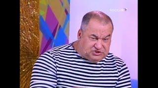 Игорь Маменко..Сборник анекдотов.Юмор.Приколы.