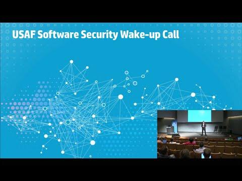 Software Security Assurance - Bruce Jenkins