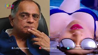 No Cuts For Julie 2 Movie | Julie 2 is a Completly Adult Family Film | Raai Laxmi | Pahlaj Nihalani