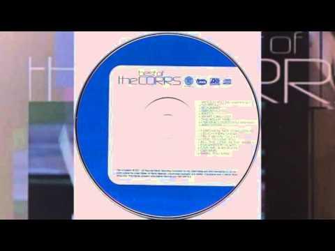 The Corrs - The Best Of (2001) Full Album