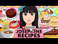How To Make Super Soft Sponge Cake   Butter Sponge Cake Recipe   像棉花般柔软的蛋糕---棉花蛋糕    燙麵法