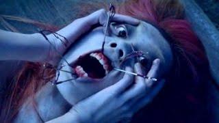 Huella (Masters of Horror) - Trailer