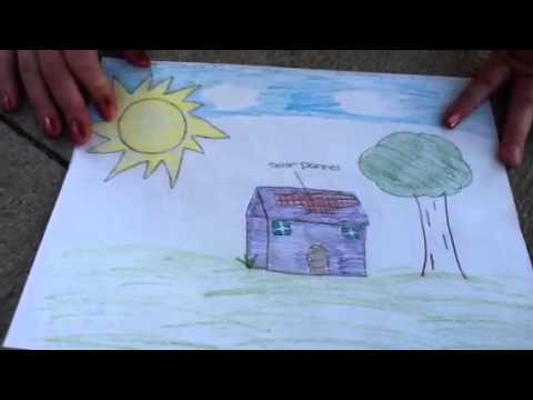 Paraguay solar electricity commercial