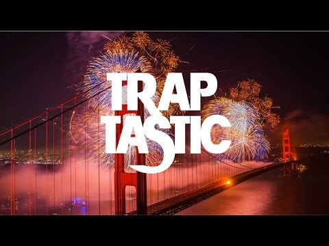 Trap Music Mix | 1 Hour [by Take/Five]