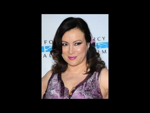 HD Jennifer Tilly Jerk Off Challenge