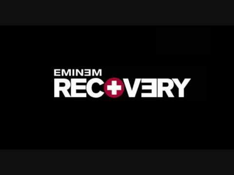 Eminem/P!nk - Won't Back Down (Clean)