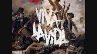 Coldplay - 42