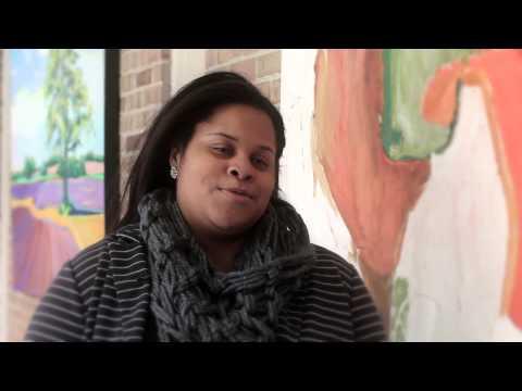 Margaret Jones - CUC Testimonial