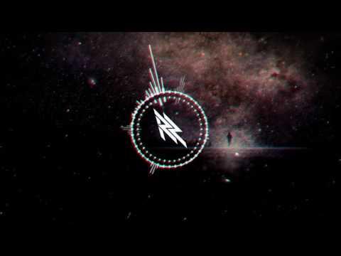 Aao Huzoor (Karunesh) - Ribin Richard Mix