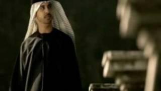 Album Hasanat - Ahmad Bukhatir