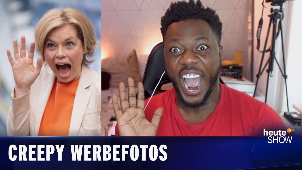 Die CDU auf Instagram! Influencers React mit Younes Jones, JokaH Tululu und selfiesandra