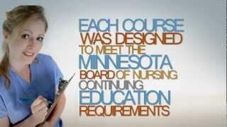 Popular Continuing education unit & Nursing videos