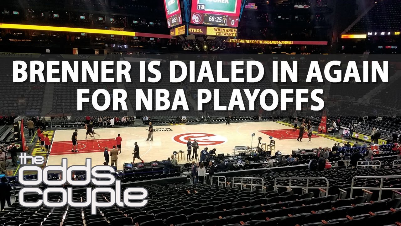 nba free picks for tonight sportsbook payout reviews