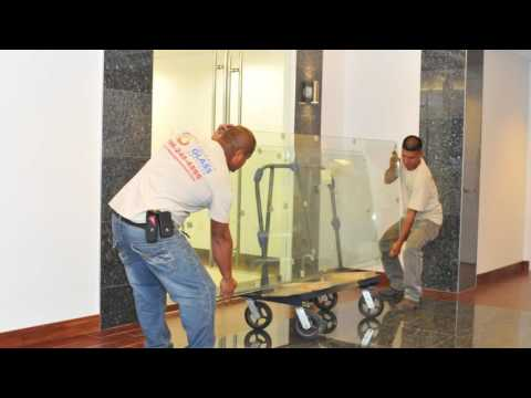 impact-glass-services-miami,-impact-windows-and-doors