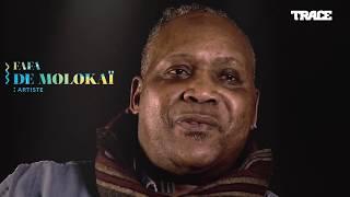 Papa Wemba, un villageois ?