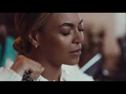 Beyoncé a vetélésről (Heartbeat, Heaven)