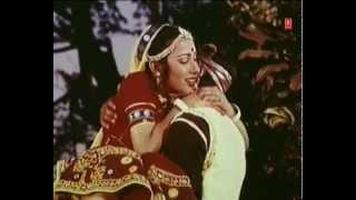 Main Hi Teri Chandani [ Bhojpuri Old Video Song ] Chhute Na Sangatiya