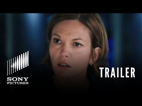 Untraceable trailer