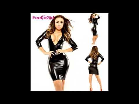 licy-jenny-new-design-western-prom-women-dress-sleeveless-sexy-dresses