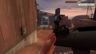 TF2: Game Config to Movie Config2