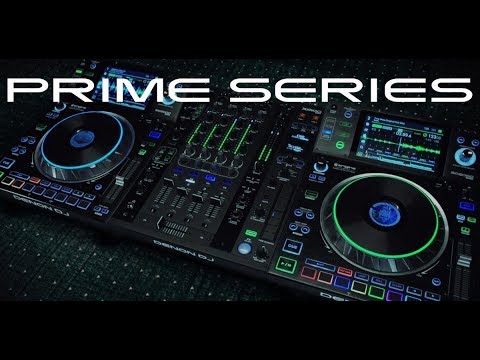 Denon Dj Prime Sc 5000 X1800 Real Review and Honest opinion