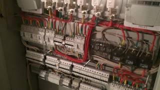 видео Категория надежности электроснабжения