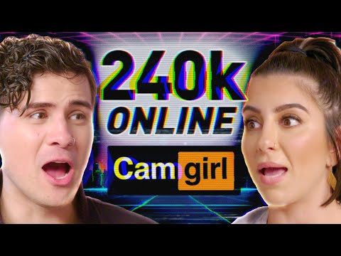 adult cam sites