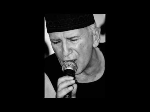 Ferenczy András -Please