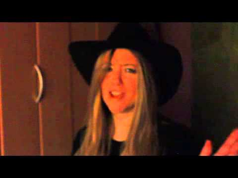 Give it away - Jenny Daniels singing (Original by George Strait)