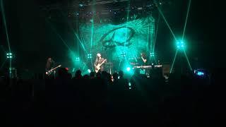"""Riverside - """"Guardian Angel"""" Thessaloniki 07/03/2020"""