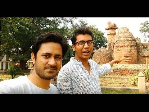 Patna visit-Part 1