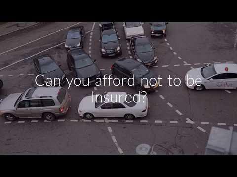Cheapest Car Insurance Durham NC