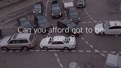 Cheapest Car Insurance Durham NC