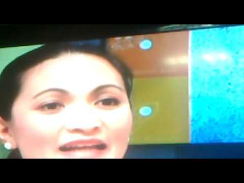Samantha  Alagang Kapatid