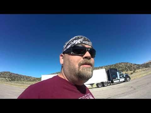 Vlog 36 (2 for 1)