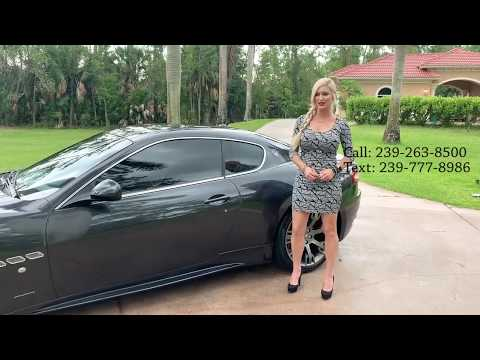 High Heels & Go Pro Hero 4 :) from YouTube · Duration:  1 minutes 55 seconds
