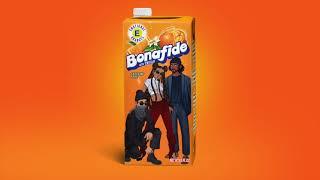 Play Bonafide (feat. Chiiild)