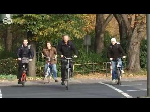 Elektromobilität   E Bikes Als Trendsetter | Projekt Zukunft
