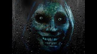Топ-5 Самые страшные фильмы, которые стоит посмотреть