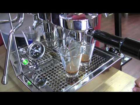 Recipe: Cafe Corretto