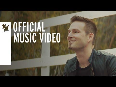 Скачать Darude feat. Sebastian Rejman - Release Me (2019) смотреть онлайн