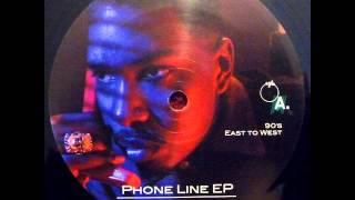 FunkinEven Fatima East 2 West Eglo Records