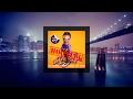 Gigi D'Agostino - L'Amour Toujours (Zany Remake) (Original Mix) [FREE]