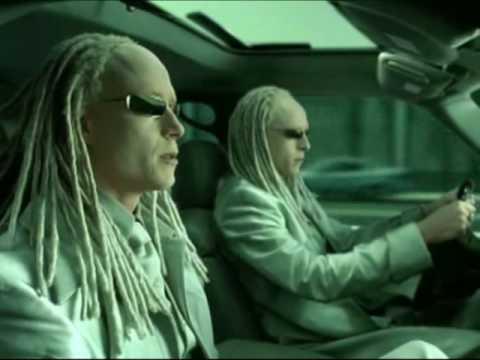 Matrix 2 Movie4k