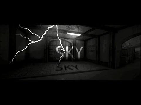 Sky. #XEC