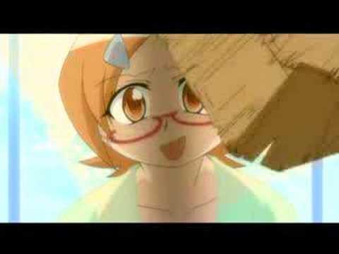 Pani Poni Dash English Trailer