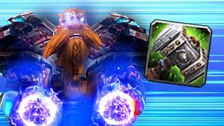 Who Is This ENHANCEMENT Shaman! (5v5 1v1 Duels) - PvP WoW: Battle For Azeroth 8.1