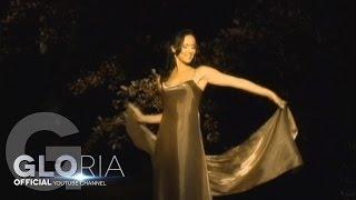 GLORIA - AKO BYAH SE RODILA REKA 2001 / АКО БЯХ СЕ РОДИЛА РЕКА  (OFFICIAL VIDEO)