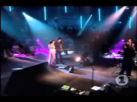 The Corrs - Vh1 Live In Dublin 2002 [Full Concert]
